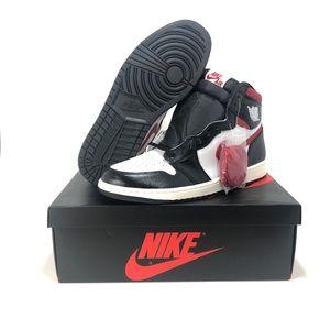 Nike Air Jordan 1 Retro High OG 555088-061 Size 13